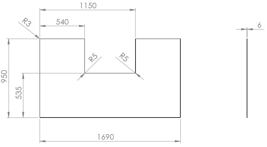 41-6161-Osorno-SaisonFunkenschutzplatten