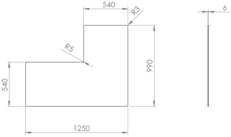 41-6361-Osorno-SaisonFunkenschutzplatten