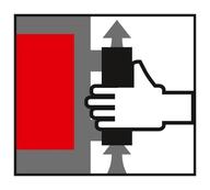 Icon-Tuergriff-1b306c146a39637g237b8c889d102a21